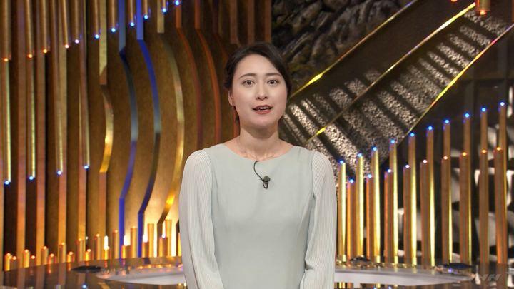 2019年12月23日小川彩佳の画像01枚目