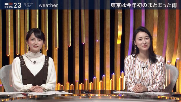 2020年01月06日小川彩佳の画像13枚目