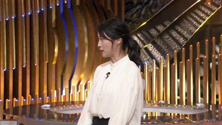 2020年01月07日小川彩佳の画像02枚目