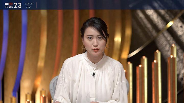 2020年01月07日小川彩佳の画像04枚目