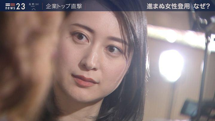 2020年01月07日小川彩佳の画像15枚目