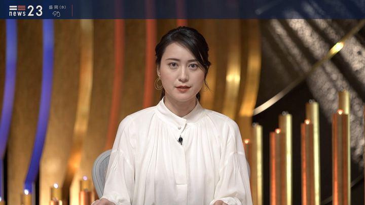 2020年01月07日小川彩佳の画像19枚目