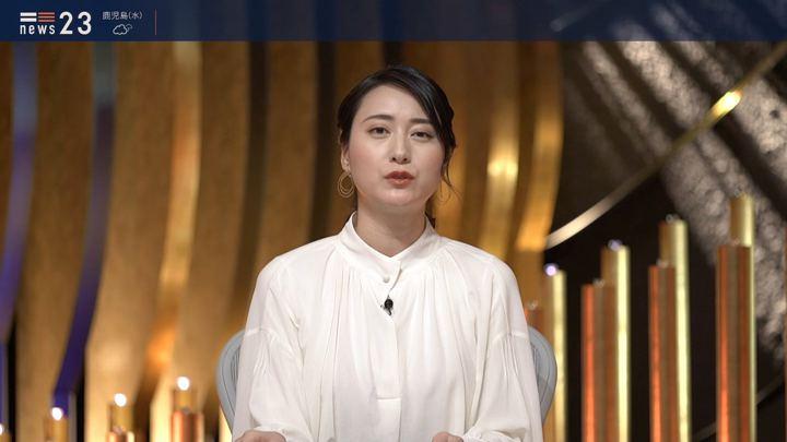 2020年01月07日小川彩佳の画像20枚目