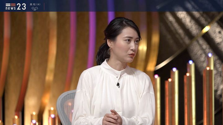 2020年01月07日小川彩佳の画像24枚目