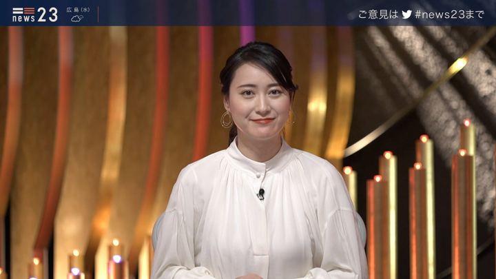2020年01月07日小川彩佳の画像26枚目