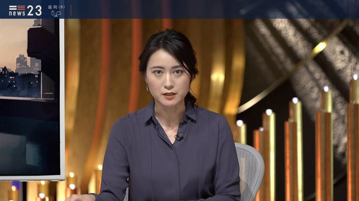 2020年01月08日小川彩佳の画像11枚目