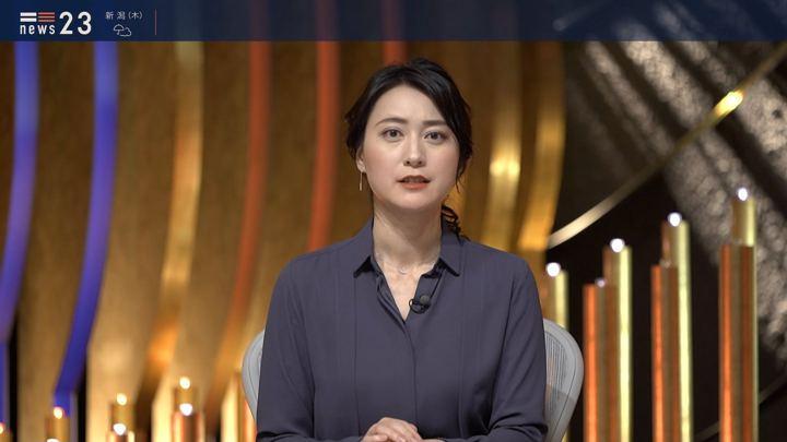2020年01月08日小川彩佳の画像13枚目
