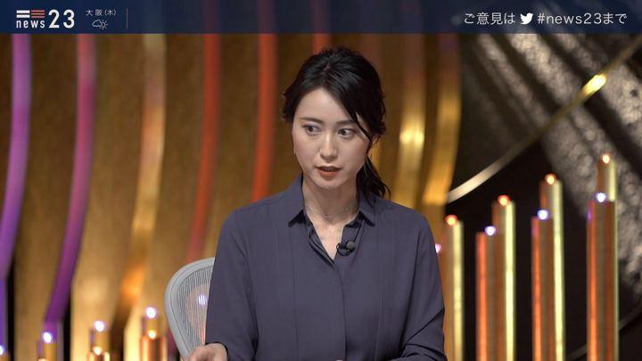 2020年01月08日小川彩佳の画像19枚目