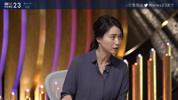 2020年01月08日小川彩佳の画像20枚目