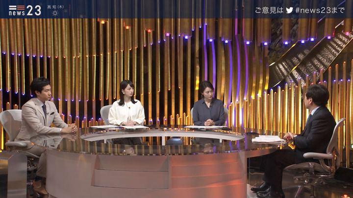 2020年01月08日小川彩佳の画像21枚目