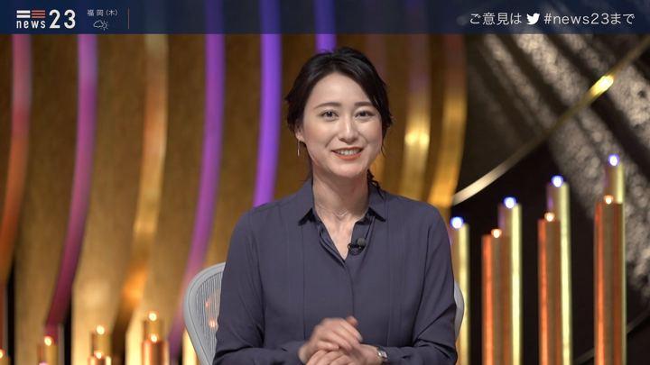 2020年01月08日小川彩佳の画像22枚目