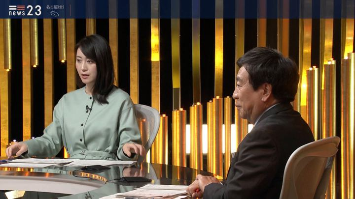 2020年01月09日小川彩佳の画像06枚目