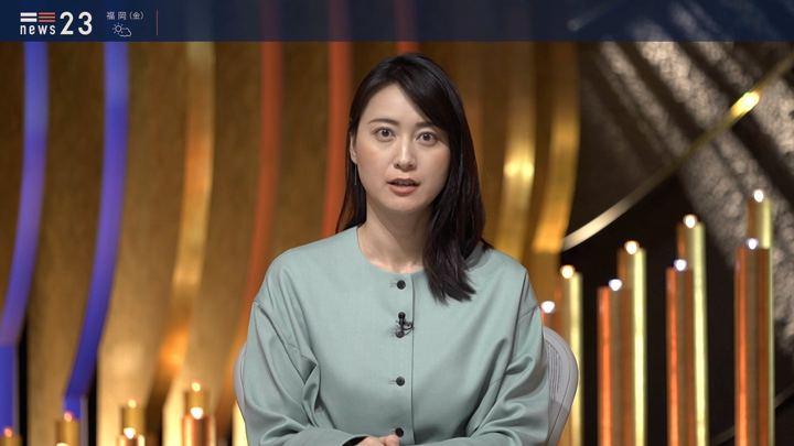2020年01月09日小川彩佳の画像11枚目