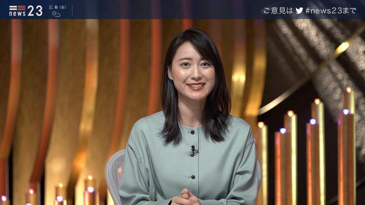 2020年01月09日小川彩佳の画像22枚目