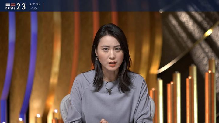 2020年01月13日小川彩佳の画像09枚目