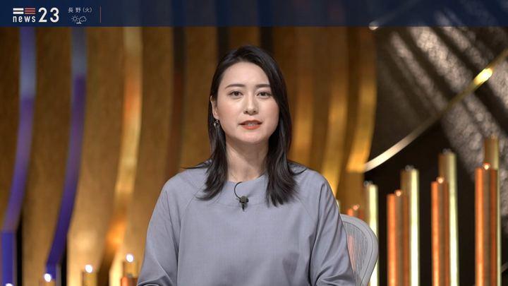 2020年01月13日小川彩佳の画像13枚目