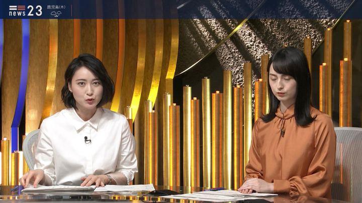 2020年01月15日小川彩佳の画像03枚目