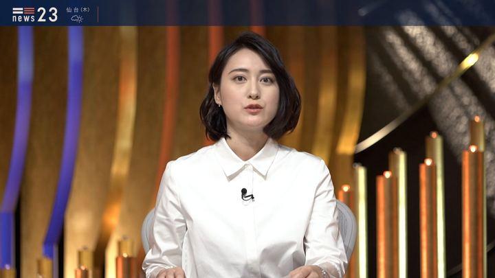 2020年01月15日小川彩佳の画像05枚目