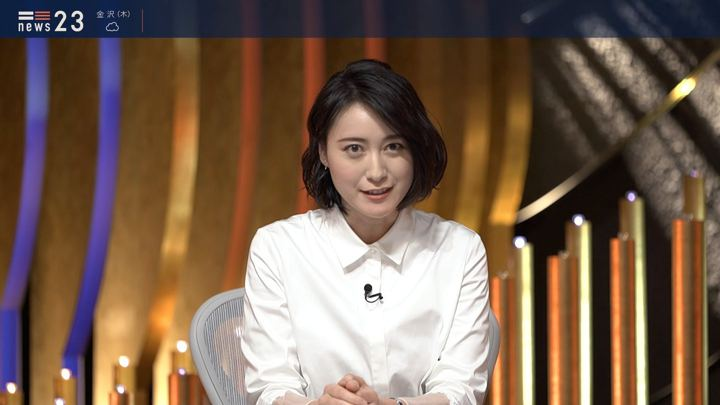 2020年01月15日小川彩佳の画像08枚目