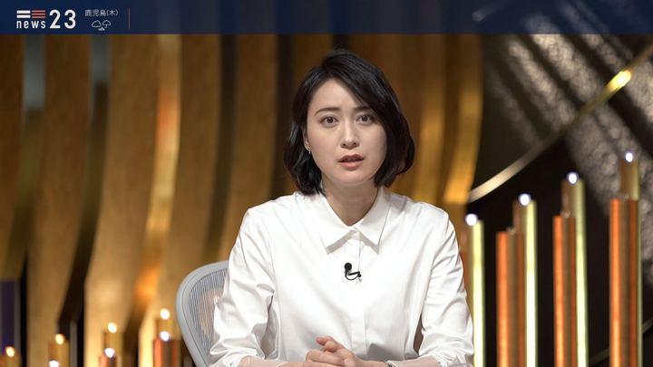 2020年01月15日小川彩佳の画像09枚目