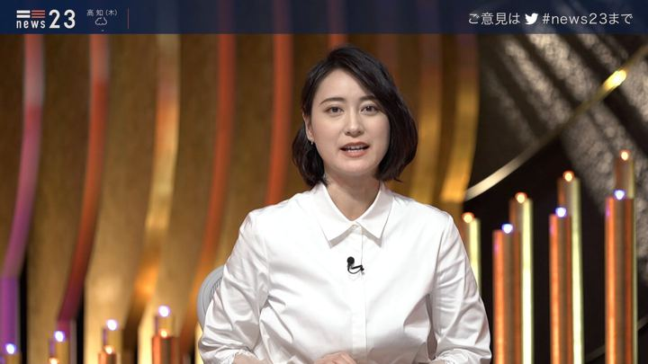 2020年01月15日小川彩佳の画像13枚目