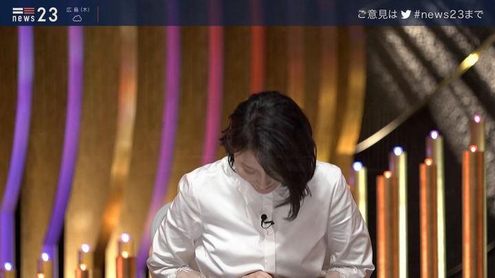 2020年01月15日小川彩佳の画像14枚目