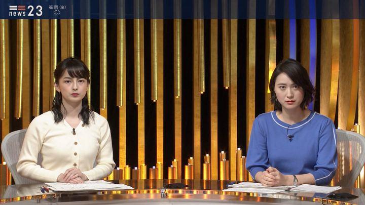 2020年01月16日小川彩佳の画像08枚目