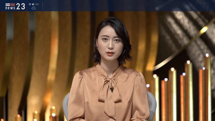 2020年01月17日小川彩佳の画像09枚目