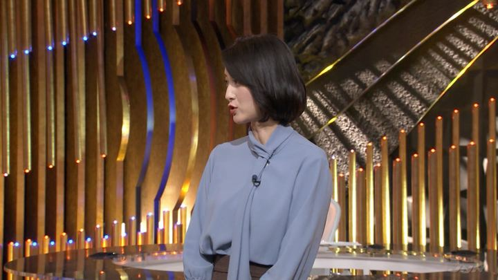 2020年01月20日小川彩佳の画像02枚目