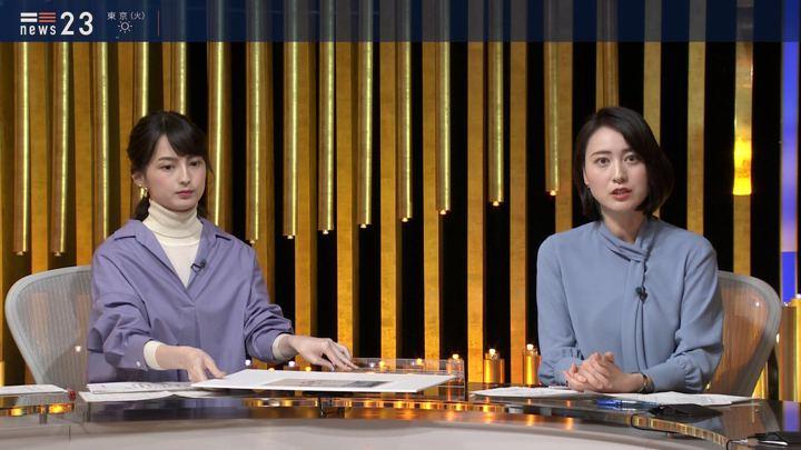2020年01月20日小川彩佳の画像05枚目