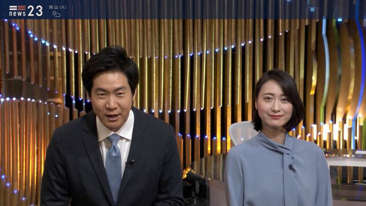 2020年01月20日小川彩佳の画像13枚目