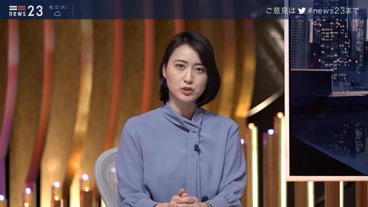 2020年01月20日小川彩佳の画像16枚目