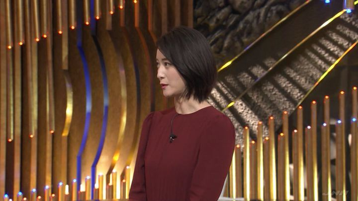 2020年01月21日小川彩佳の画像03枚目