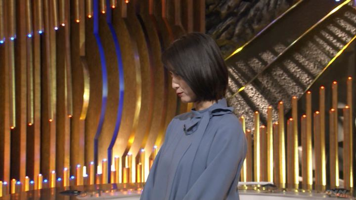 2020年01月23日小川彩佳の画像02枚目
