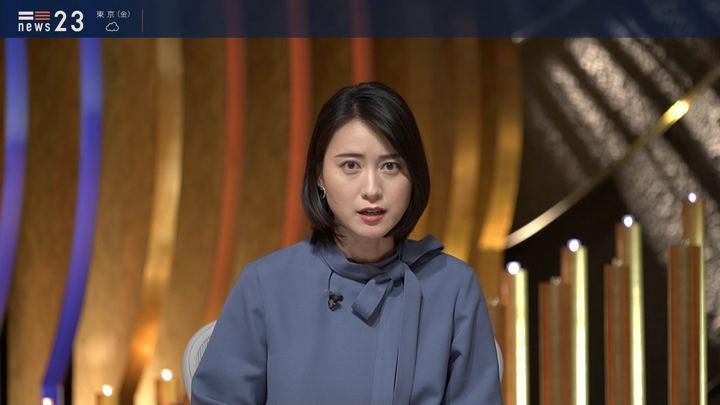 2020年01月23日小川彩佳の画像16枚目