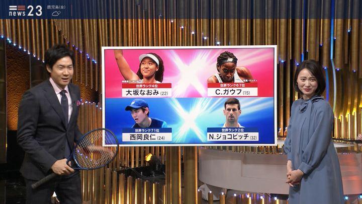 2020年01月23日小川彩佳の画像18枚目