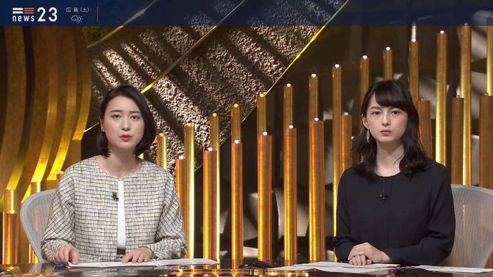 2020年01月24日小川彩佳の画像07枚目