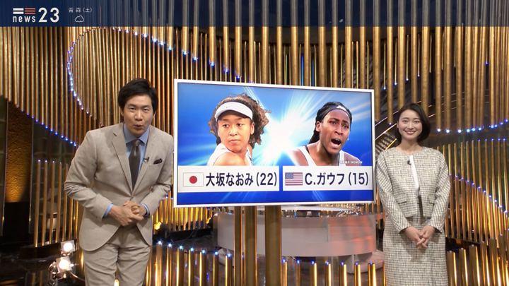 2020年01月24日小川彩佳の画像11枚目