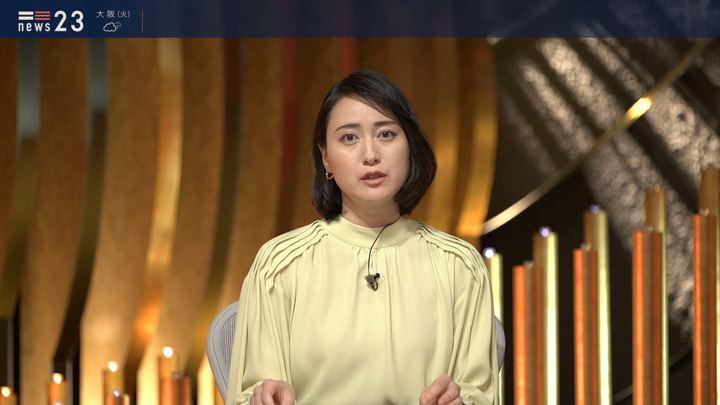 2020年01月27日小川彩佳の画像05枚目
