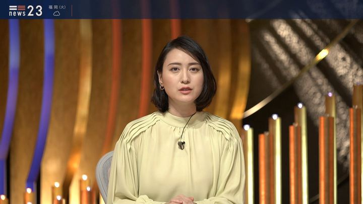 2020年01月27日小川彩佳の画像09枚目