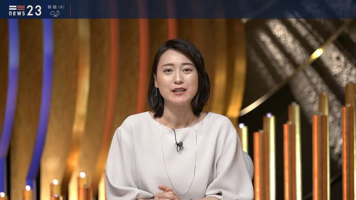 2020年01月28日小川彩佳の画像08枚目