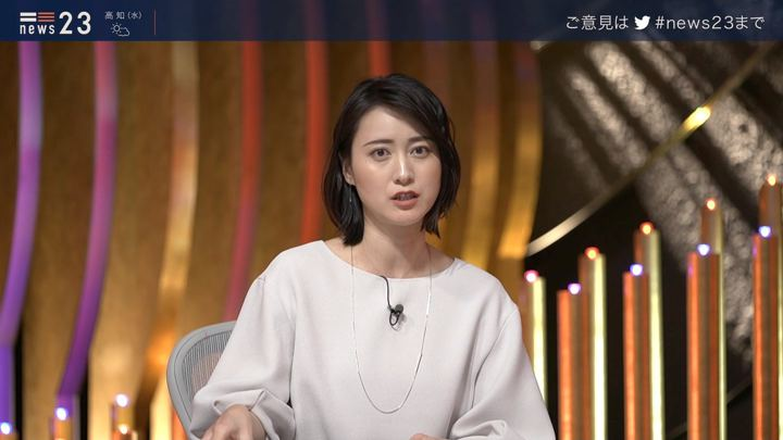 2020年01月28日小川彩佳の画像15枚目