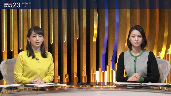 2020年01月30日小川彩佳の画像09枚目