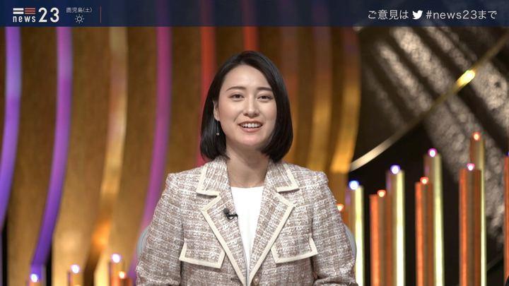 2020年01月31日小川彩佳の画像14枚目
