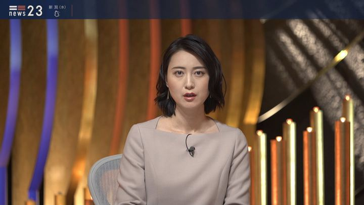 2020年02月04日小川彩佳の画像10枚目