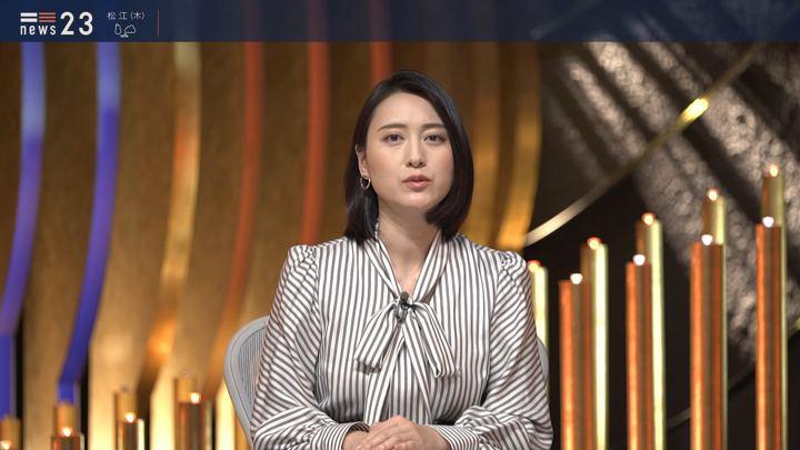 2020年02月05日小川彩佳の画像08枚目