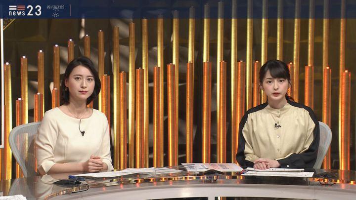 2020年02月06日小川彩佳の画像07枚目