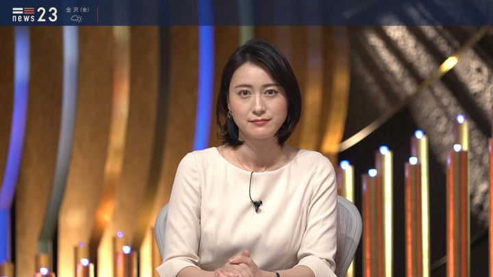 2020年02月06日小川彩佳の画像11枚目