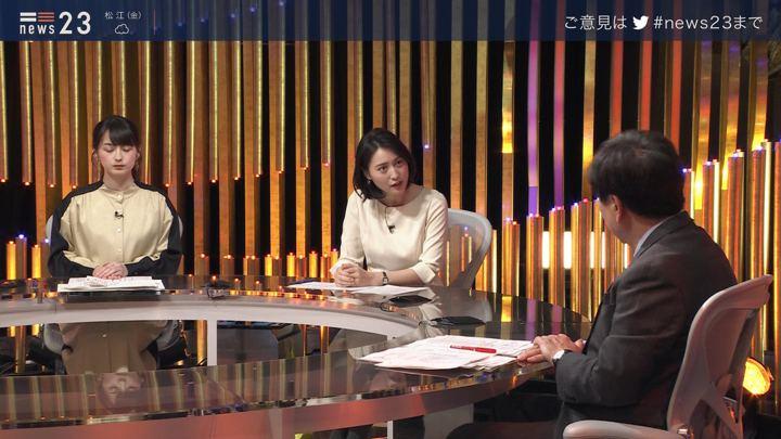 2020年02月06日小川彩佳の画像15枚目