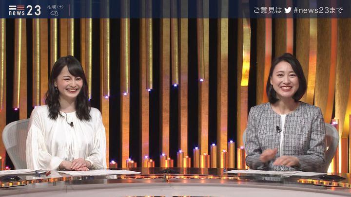 2020年02月07日小川彩佳の画像11枚目